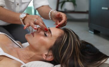 Real Value of Complementary and Alternative Medicine