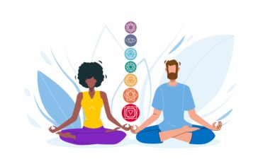 The Core Benefits and Stages of Spiritual Development Practice